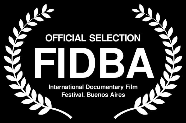 OS-FIDBA-ENGLISH-BLACK
