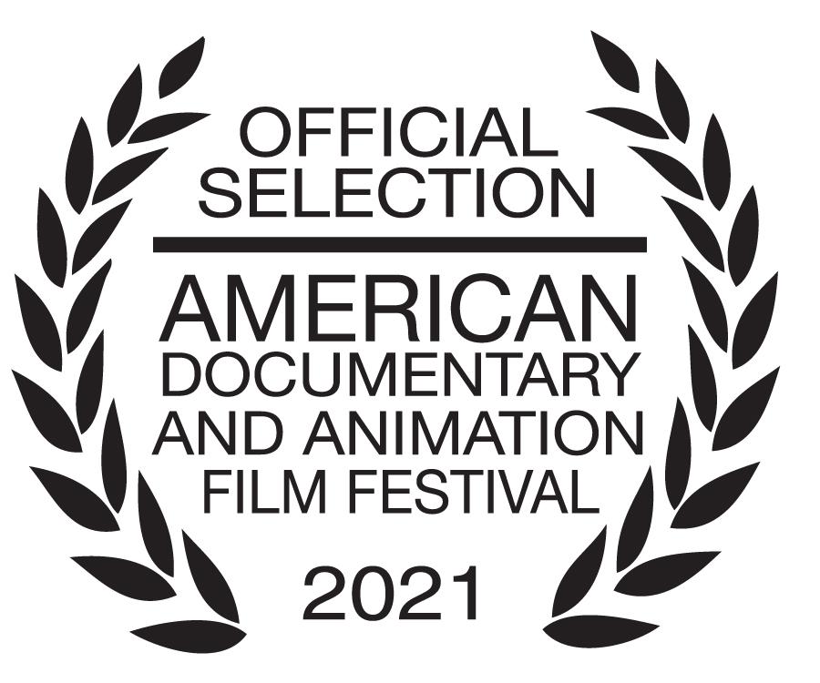 AmericanDocs_2022_Laurels