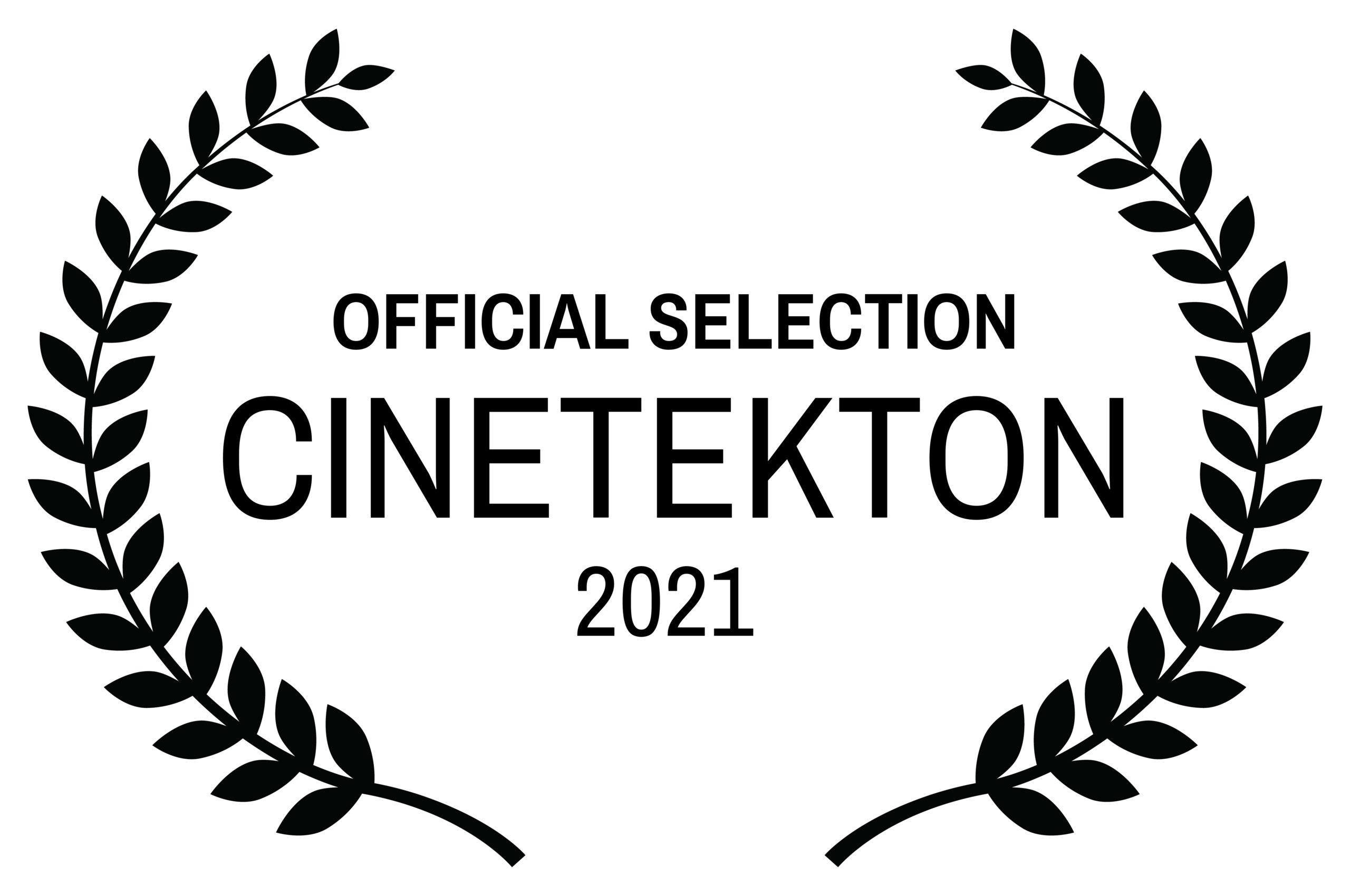 OFFICIALSELECTION-CINETEKTON-2021kopie